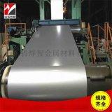 供应环保SGCC彩涂钢卷保温围挡用彩钢板 彩钢瓦
