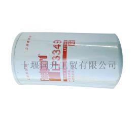 康明斯原廠配件LF3349機油濾清器3937743