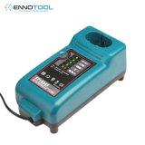 适用7.4~18V牧田工具电池充电器FP1804F