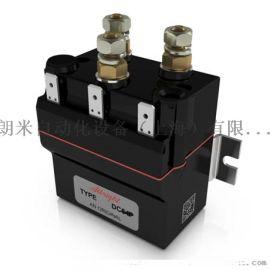 ALBRIGHT接触器   低压螺栓