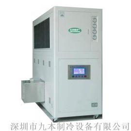 JBF-85LC谷物冷却机