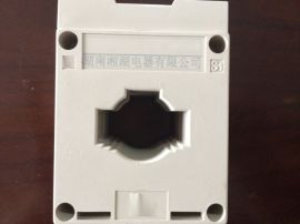湘湖牌HB3512全隔离双输出信号分配器咨询