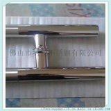 不锈钢消磁器拉手 不锈钢折叠拉手