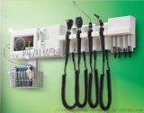 UR-9000F型壁挂组合式全科诊断系统