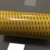 手机辅料背胶68542TESA品牌双面胶带模切冲型