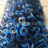 滄州廣來 10公斤橡膠軟接頭