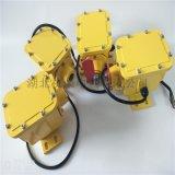 胶带撕裂保护装置NST3-1400