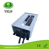 12V100A電動叉車 電動汽車充電器
