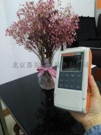 FERITSCOPE FMP30 铁素体测量仪