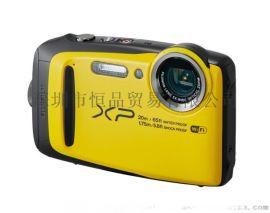 专业防爆数码相机Excam1805