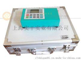 560N.m常用於零件扭轉破壞力的數顯扭力測試儀