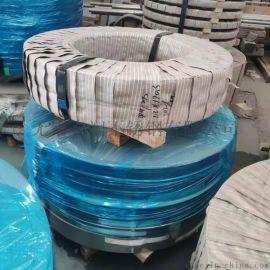 供应太钢 耐热310S不锈钢卷带(自家分条)