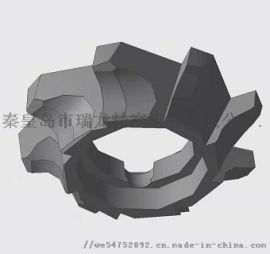 株洲钨钛合金硬质合金金属注射成型mim生产企业