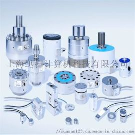 HBM称重传感器Z6FD1-100KG