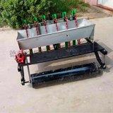 大蒜種植機械 廠家生產