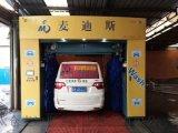 山東洗車機品牌,全自動洗輪機,工程洗車機,洗車設備