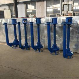 液下煤泥泵 长杆煤泥泵 立式砂浆泵