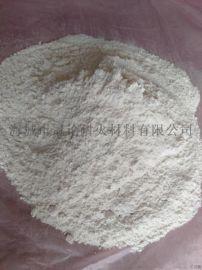 供应菱镁井盖  氧化镁