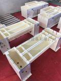 pp.pvc.pe塑料焊接制品