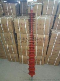 复合绝缘子FXBW1-110/100价格合理