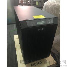 科华小功率UPS电源YTG1103L 工频机UPS