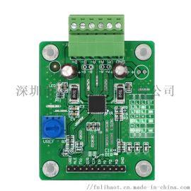 無刷電機驅動器 TB6551FG