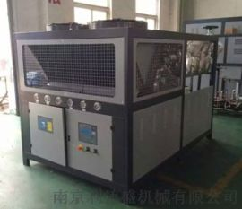 特殊定制冷热一体恒温机_冷热一体温度控制机