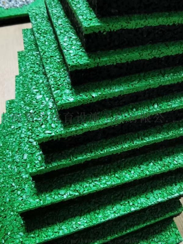隴南透氣型塑膠跑道球場地坪材料源頭廠家無中間商差價