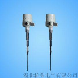射频料位开关RF881G-H52Z2Z、料位计