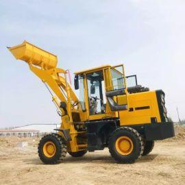 厂家直销 多功能多型号装载机 936小型铲车