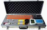 WHX-Ⅱ高壓無線核相器