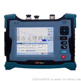 FTS510 PON OTDR 光時域反射計
