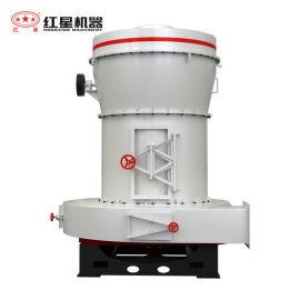 雷蒙磨粉机,磨粉机型号,雷蒙磨机型号参数