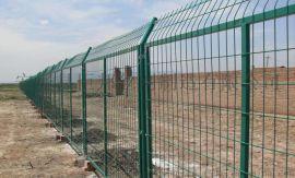 浸塑铁丝网围栏厂家巨邦丝网