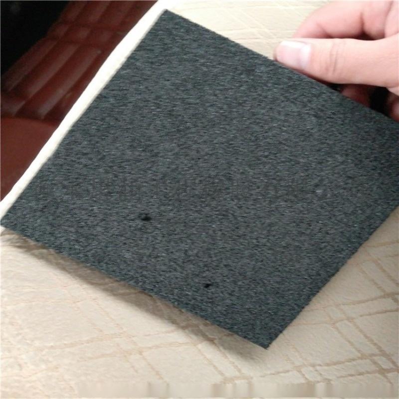 閉孔泡沫板廠家 L-600型泡沫板 聚氯乙烯泡沫板