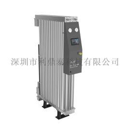 PX系列-20模块吸附式干燥机 双芯干燥机
