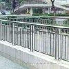 不锈钢栏杆不锈钢扶手阳台护栏认准传福不锈钢五金装饰工程