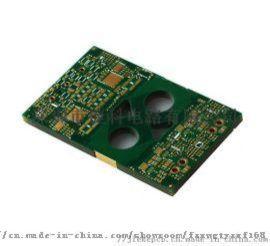 生益FR-4厂家定做高频开关电源厚铜pcb电路板