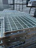 化工厂用玻璃钢格板厂家