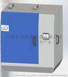 合肥扩凯机电高温箱式炉KGL-25