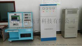 杭州银浩DL-22电力测功机
