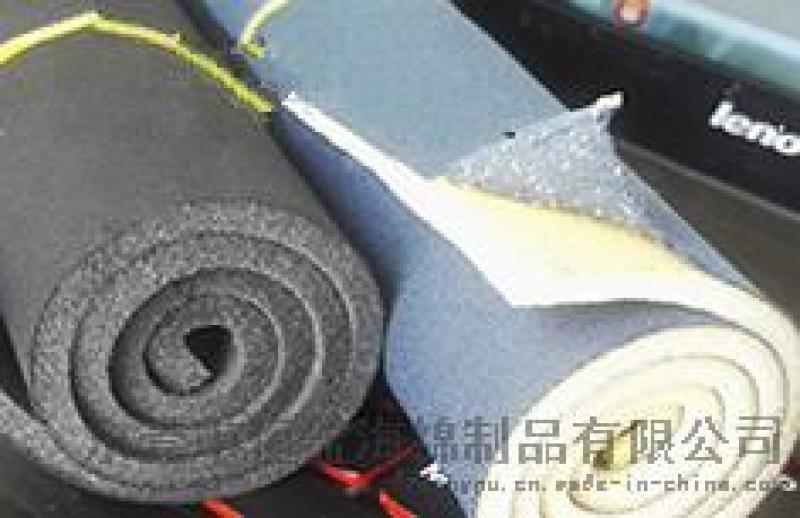複合海綿|布料複合|面料複合加工定製
