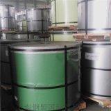 宝钢青山彩涂钢板,深豆绿高耐蚀彩涂钢板-价优惠