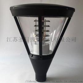 园林绿化庭院燈2-60W