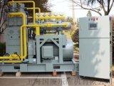 10立方150公斤高压空压机