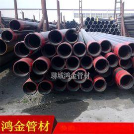 宝钢20mn合金钢管180*8 合金无缝钢管厂家
