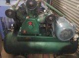 350公斤高压空压机哪里生产