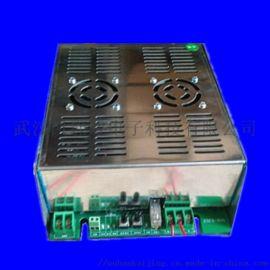 等离子净化器高压电源