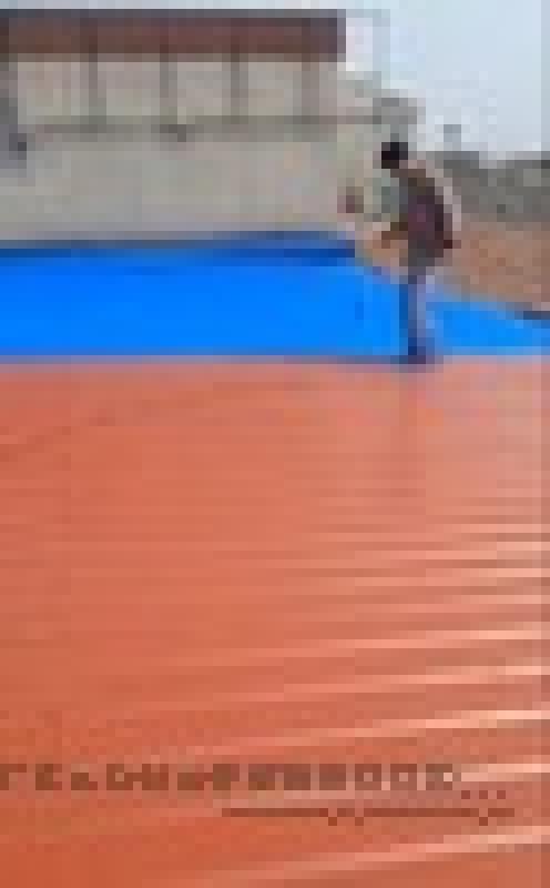 耐博仕金屬表面防水補漏專用型 丙烯酸防水塗料