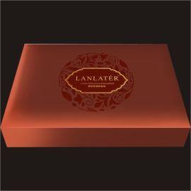 化妆品礼品盒生产 郑州  礼品盒生产